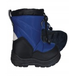 gladstone-camping-centre-stocks-xtm-puddles-kids-ski-boot-blue