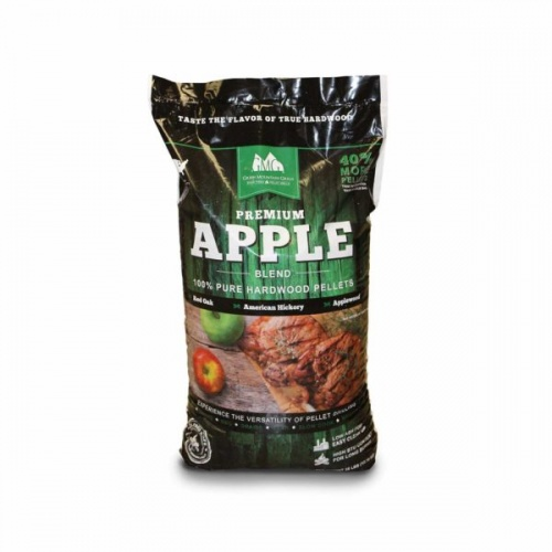 gladstone-camping-centre-stocks-green-mountain-grills-hardwood-pellet-premium-apple-blend