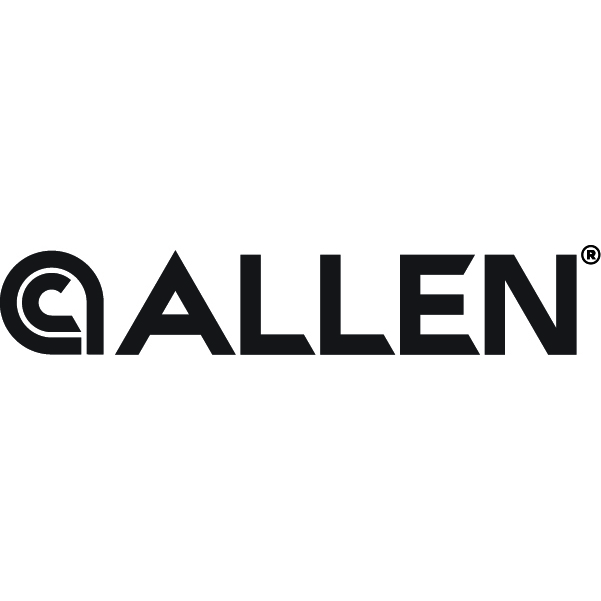 Allen's Archery products