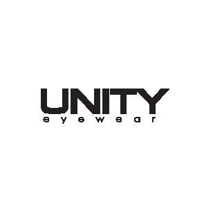 Unity Eyewear